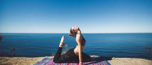 Salute della donna, 6 consigli per mantenerla