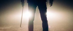 Depressione, quale ruolo in omicidi e stragi?