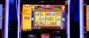 Slot machine: quale politica contro il gioco d'azzardo?