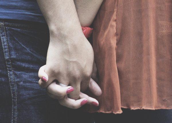 Sessualità, 10 consigli per coltivarla nonostante lo stress