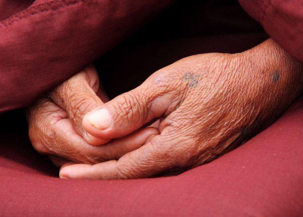 Mindfulness e meditazione: come orientarsi e che cosa aspettarsi