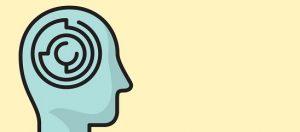 Emilio Fava, dialogo sulla psicoterapia