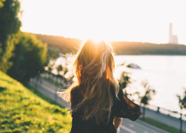 Vitamina D e depressione: c'è un legame?