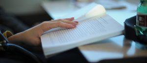 Biblioterapia, quando leggere aiuta a star meglio