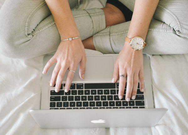 Scrivere può avere effetti terapeutici