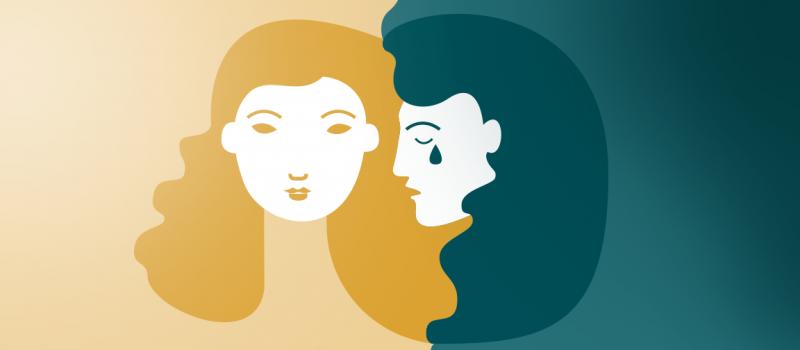 La fototerapia: cos'è e come funziona