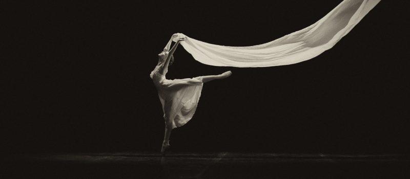 Danzaterapia: guarire con l'intelligenza corporea