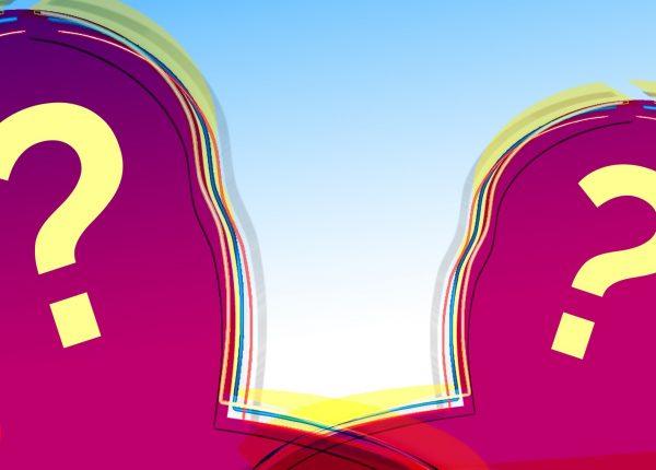 Come si riconosce un bravo psicoterapeuta