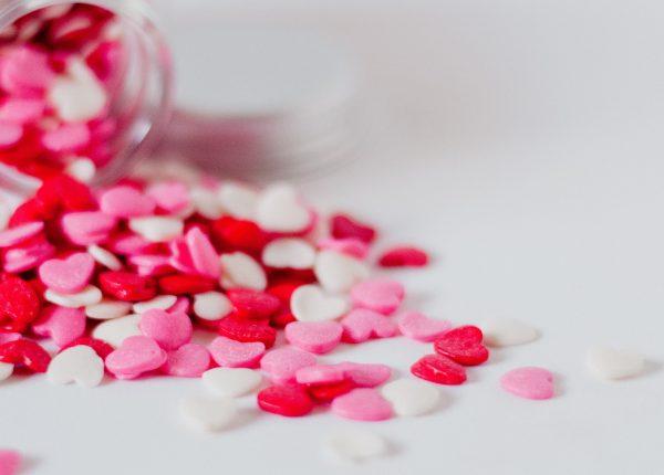 Amore patologico: quando innamorarsi diventa un problema