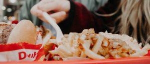 Binge Eating Disorder: regolare le emozioni con il cibo