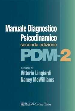 PDM-2: la risposta degli psicoanalisti al DSM 5