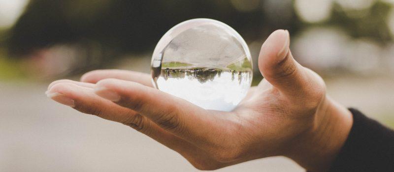 Profezie che si autoavverano: come il pensiero influenza il comportamento