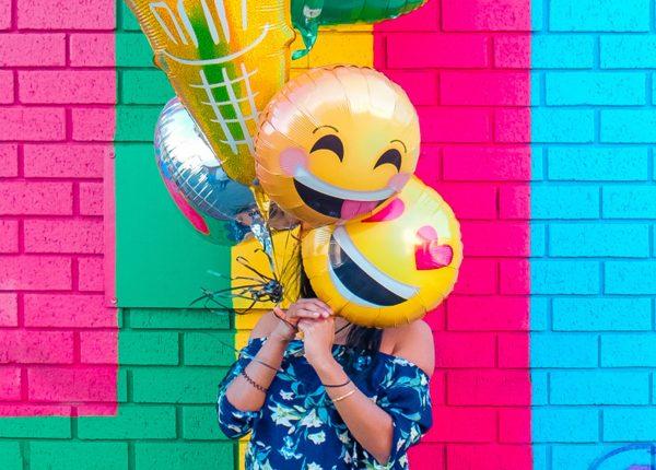 Che cosa sono e a cosa servono le emozioni?