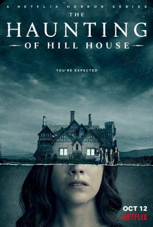 Hill House di Netflix. Perché ci piace l'horror?