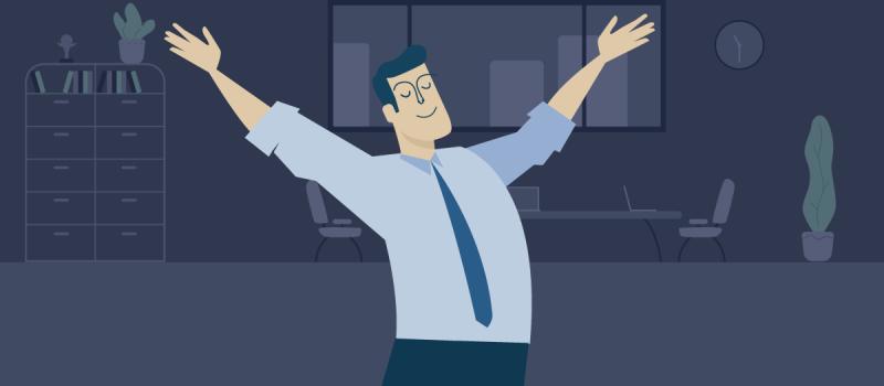 3 miti sul successo da sfatare per essere felici