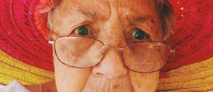 Decadimento cognitivo e anziani: quando il cervello perde i colpi