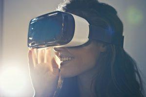 Come la Realtà Virtuale può ridurre l'ansia da viaggio