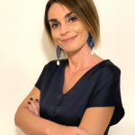 Elvira Simona Solimando