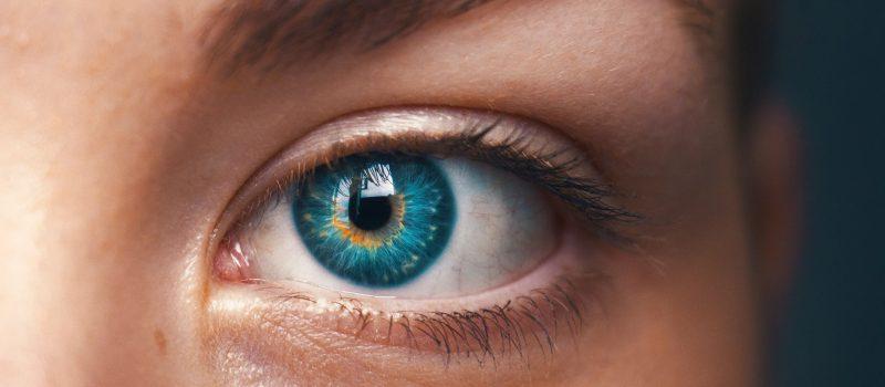 EMDR: i movimenti oculari che risanano