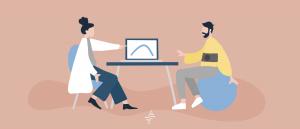 Biofeedback: cos'è e quali ambiti di applicazione
