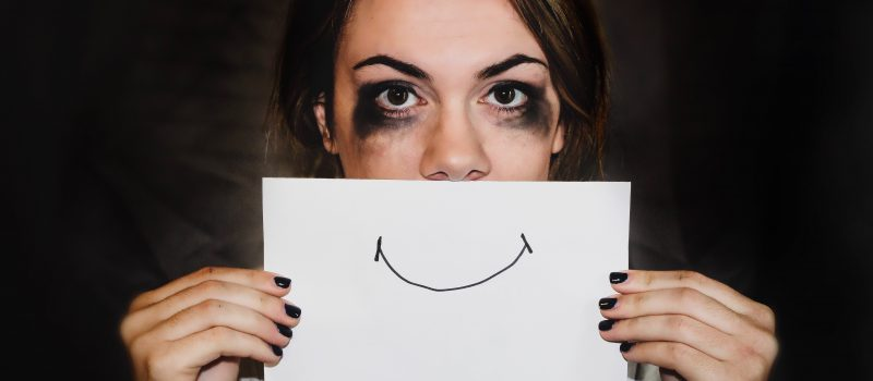 Violenza domestica: un problema che non possiamo ignorare