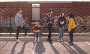 Figli adolescenti: 5 consigli per gestire la relazione