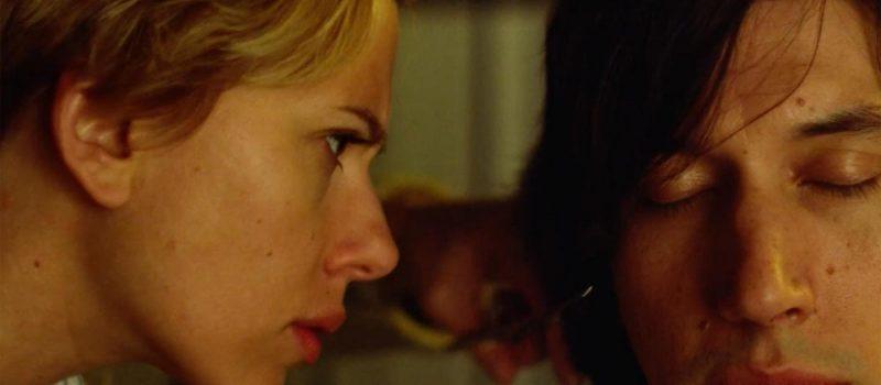 Storia di un matrimonio (2019): recensione e lettura psicologica del film