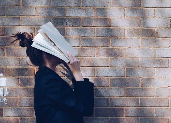 Come superare l'ansia da esame universitario (10 consigli)