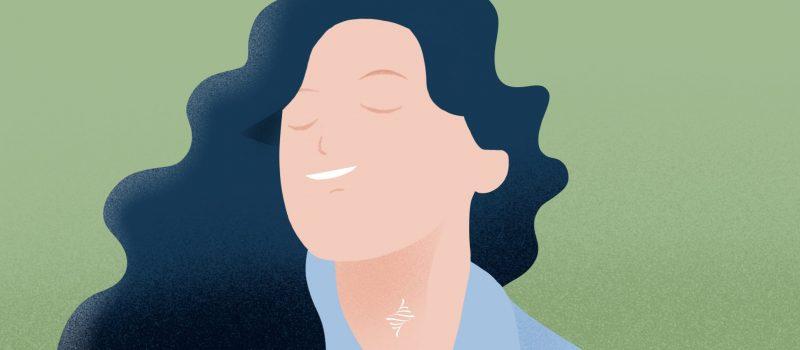 Ansia: come gestire i sintomi con gli esercizi di respirazione