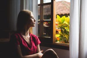 Training Autogeno e Rilassamento Muscolare Progressivo, come funzionano gli esercizi per gestire stress e ansia