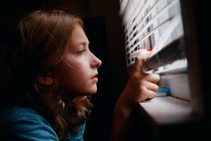 Figli adolescenti e Coronavirus: consigli pratici per gestire la convivenza