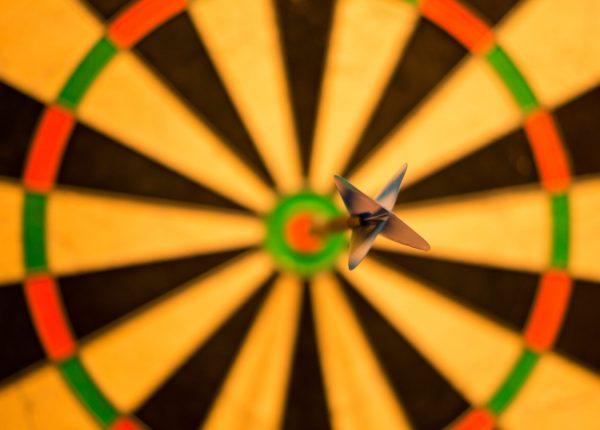 Coaching efficace: come raggiungere i propri obiettivi scegliendo il professionista giusto