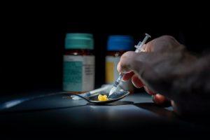 Dipendenze patologiche: report sui fattori di rischio durante la pandemia da Coronavirus