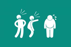 Gli effetti di Body Shaming e Fat Talk in adolescenza