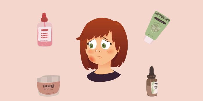 Dermatite atopica. Quando le emozioni parlano attraverso il corpo