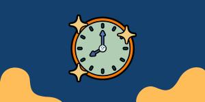 Come ridurre lo stress da pandemia con una gestione efficace del tempo