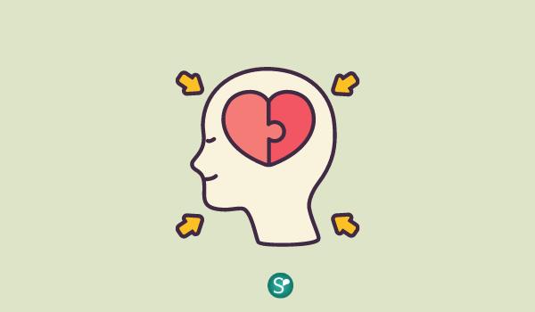 Mindfulness e meditazione possono ridurre lo stress legato al lavoro