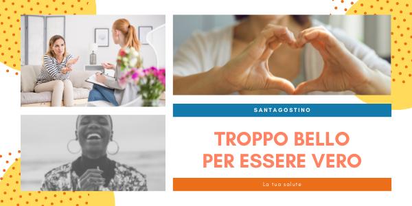 Psicoterapia Santagostino