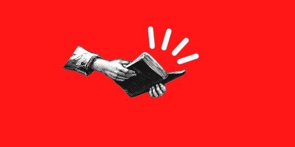 """12 libri """"eretici"""" sulla crescita personale"""
