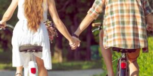 La fiducia è la chiave per una buona relazione di coppia