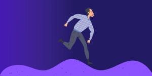 L'impulsività dal punto di vista della psicologia
