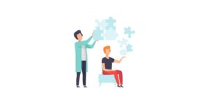 Che cos'è la psicoterapia? Domande e risposte per chi vuole iniziare