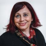 Maria Letizia Rotolo