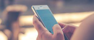 Smartphone, quando la connessione diventa dipendenza
