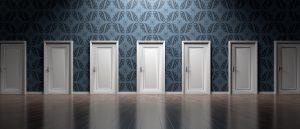 Come iniziare una psicoterapia? Una bussola per orientarsi