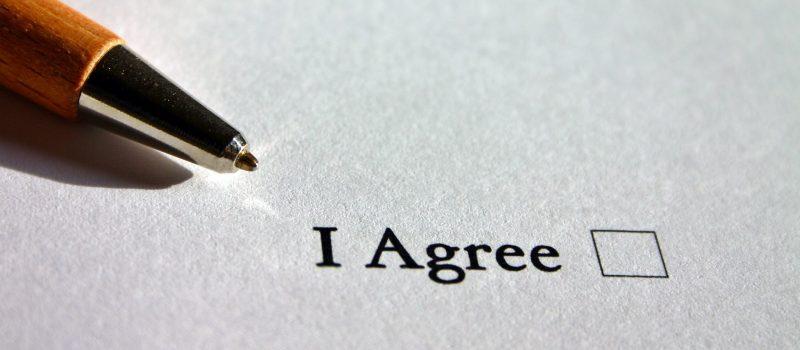 Contratto terapeutico: il dibattito è aperto