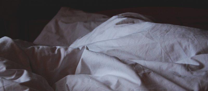 Insonnia: come riconoscerla e curarla