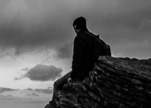 Rischio suicidario: suggerimenti pratici per valutarlo e gestirlo