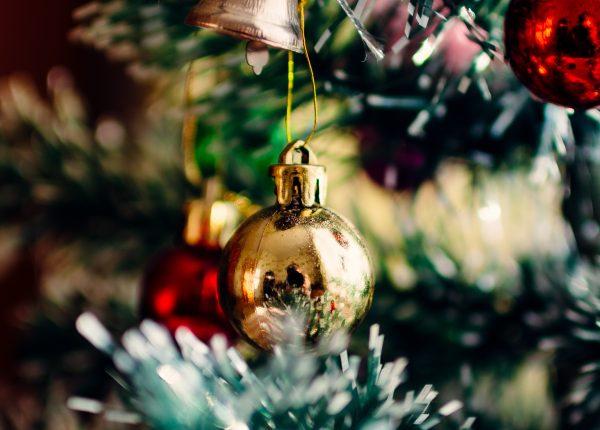 Perché a Natale siamo più tristi?
