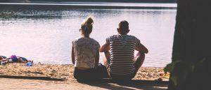 San Valentino, lo stress e la stanchezza fanno male all'amore